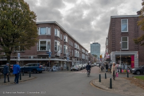 Weissenbruchstraat - Benoordenhout-02