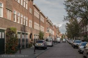 Weissenbruchstraat - Benoordenhout-08
