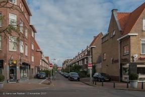 Weissenbruchstraat - Benoordenhout-09