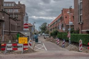 Weissenbruchstraat - Benoordenhout-10