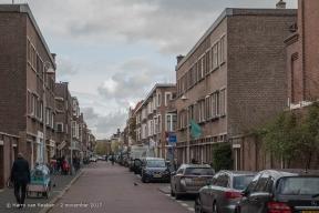 Weissenbruchstraat - Benoordenhout-11