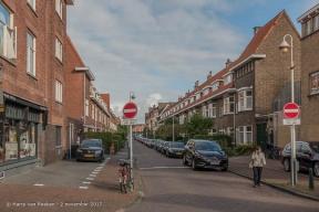 Weissenbruchstraat - Benoordenhout-13