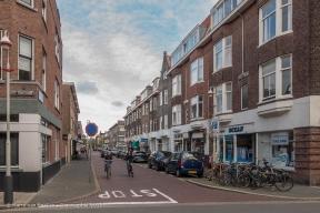 Weissenbruchstraat - Benoordenhout-15