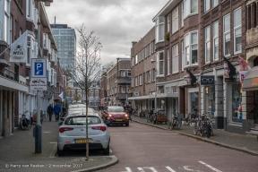 Weissenbruchstraat - Benoordenhout-17