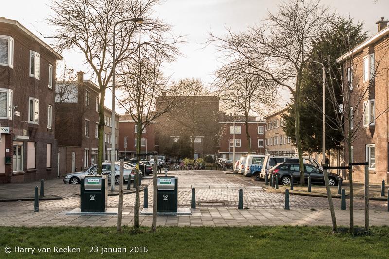 Wenckenbachstraat-003-38