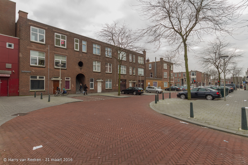 Wenckenbachstraat-3