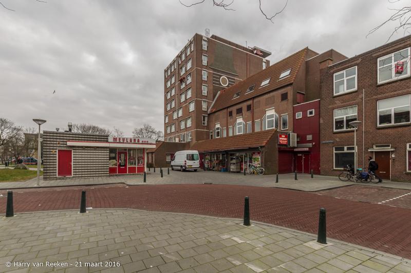 Wenckenbachstraat-4
