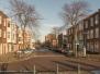 Wenckenbachstraat