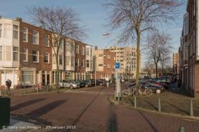 Wenckenbachstraat-001-38