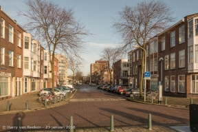 Wenckenbachstraat-002-38