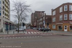 Wenckenbachstraat-1-2