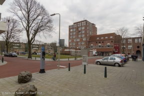 Wenckenbachstraat-1