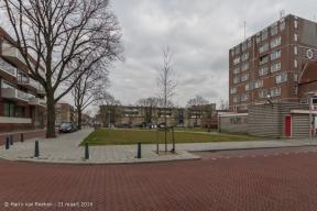 Wenckenbachstraat-2