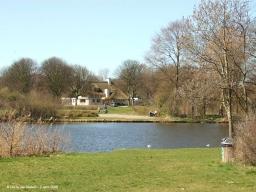 Westbroekpark 10217