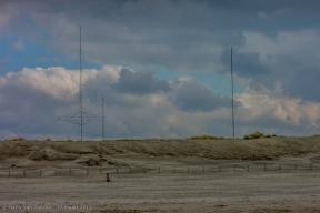 Zendstation Scheveningen radio-3