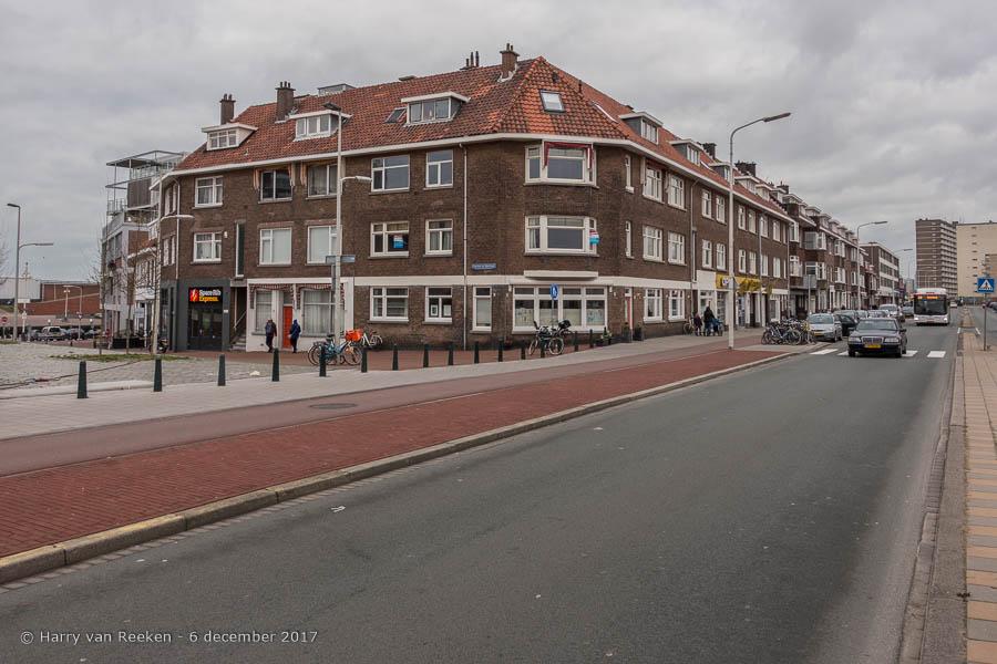 Westduinweg - 01