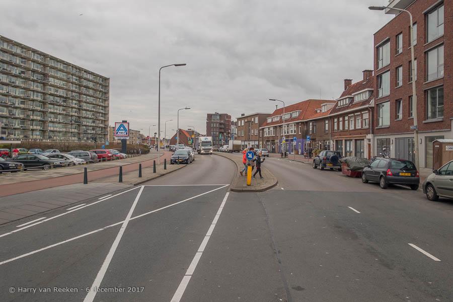 Westduinweg - 04