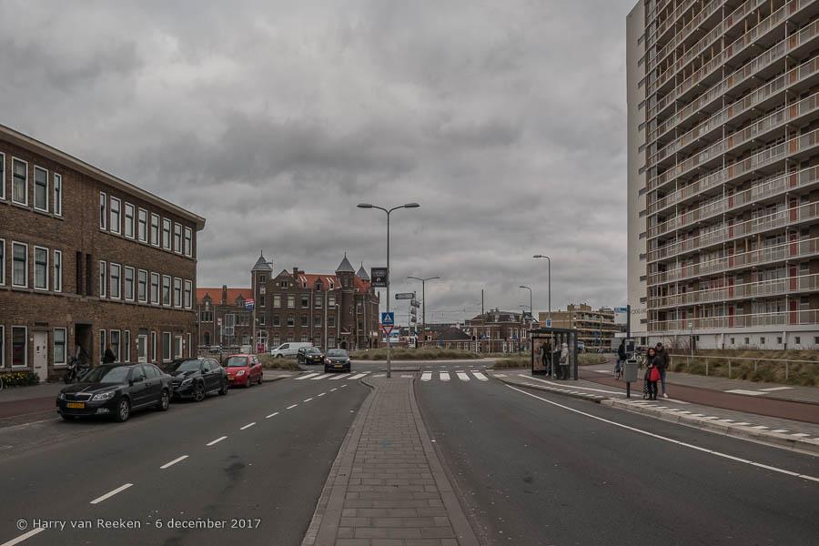 Westduinweg - 05