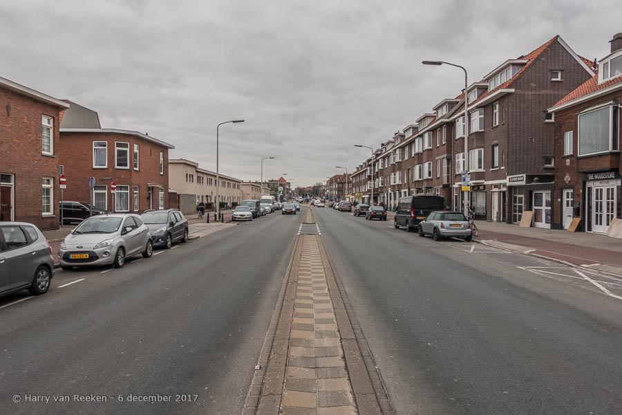 Westduinweg - 09