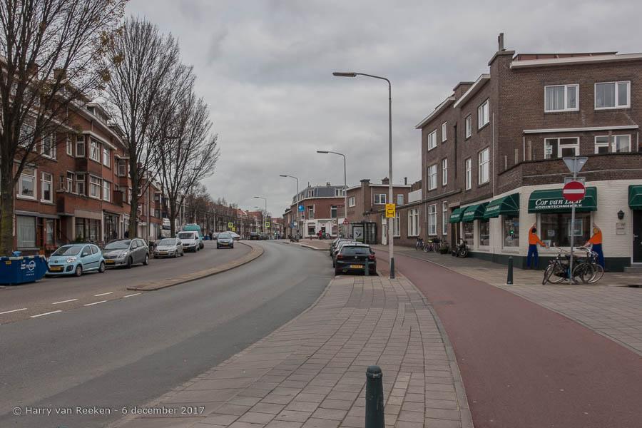 Westduinweg - 10