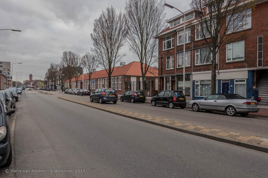 Westduinweg - 12
