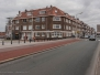 Westduinweg - 07