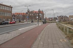 Westduinweg - 02