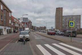 Westduinweg - 06
