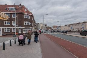 Westduinweg - 08