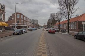 Westduinweg - 13