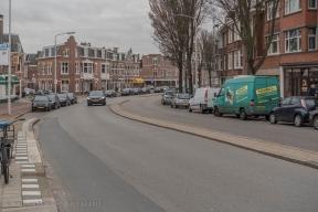 Westduinweg - 14