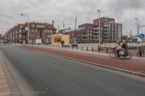 Westduinweg - Radio Holland Plein - 3