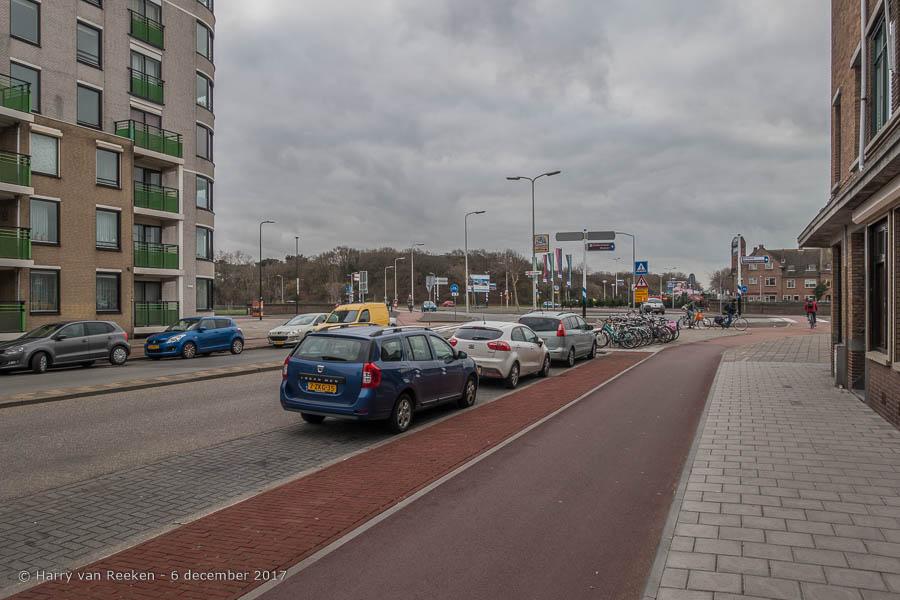 Westduinweg - Geuzen-Statenkwartier - 5