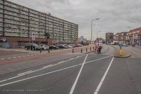 Westduinweg - Geuzen-Statenkwartier - 1