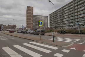 Westduinweg - Geuzen-Statenkwartier - 3