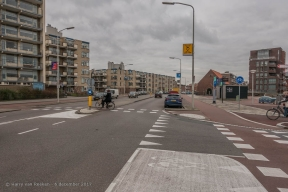 Westduinweg - Geuzen-Statenkwartier - 4