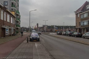 Westduinweg - Geuzen-Statenkwartier - 7