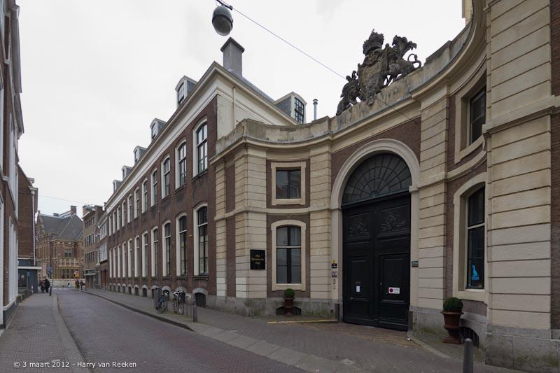 Westeinde - Het Spaanse Hof-20120303-01