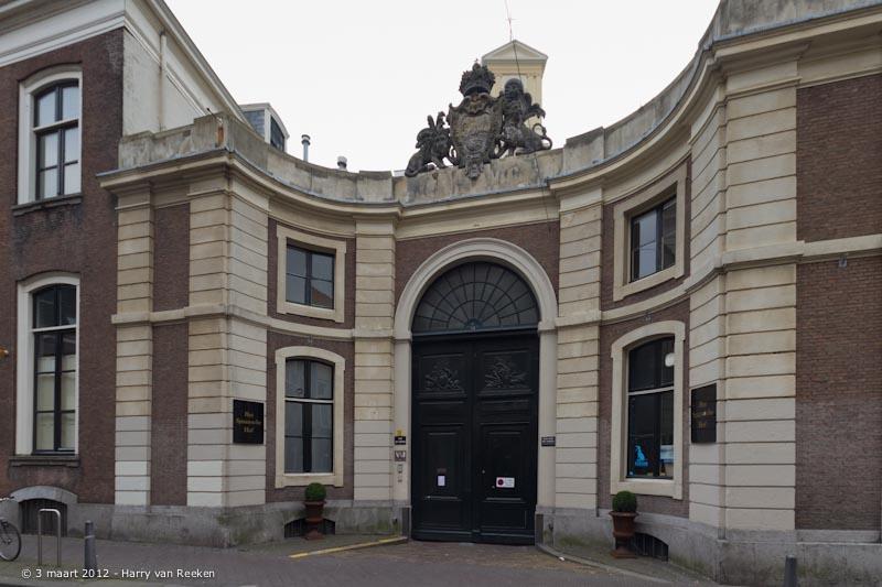 Westeinde - Het Spaanse Hof-20120303-02