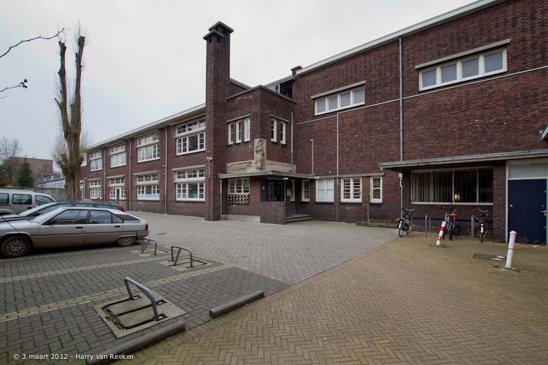Westeinde - st-Vincentiusschool-20120303-01