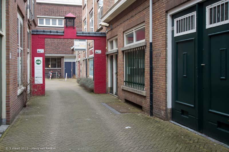 Westeinde - theater in de Steeg-20120303-01