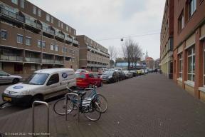 Westeinde-20120303-03