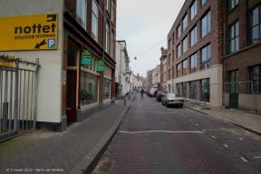 Westeinde-20120303-04