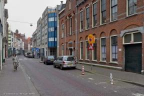 Westeinde-20120303-05