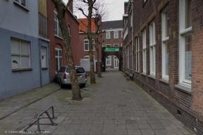 Westeinde-20120303-06