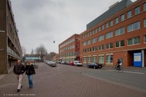 Westeinde-20120303-07