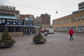 Westeinde-20120303-08