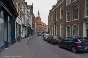 Westeinde-20120303-09
