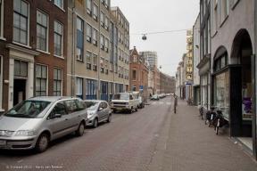 Westeinde-20120303-10