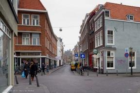 Westeinde-20120303-11